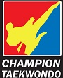 Champion Taekwondo